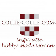 Inspiratie blog van Collie-Collie.com