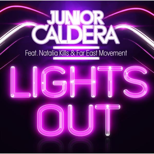 In featuring with natalia kills  junior caldera !