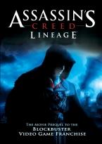 Assassins Creed: Lineage Temporada 1 audio español