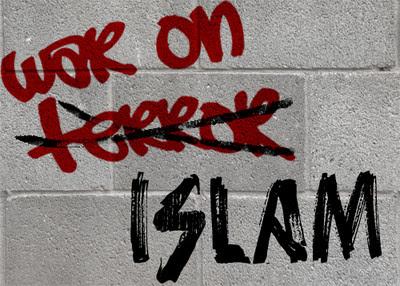 Propaganda Barat di Sebalik Kelemahan Umat Islam