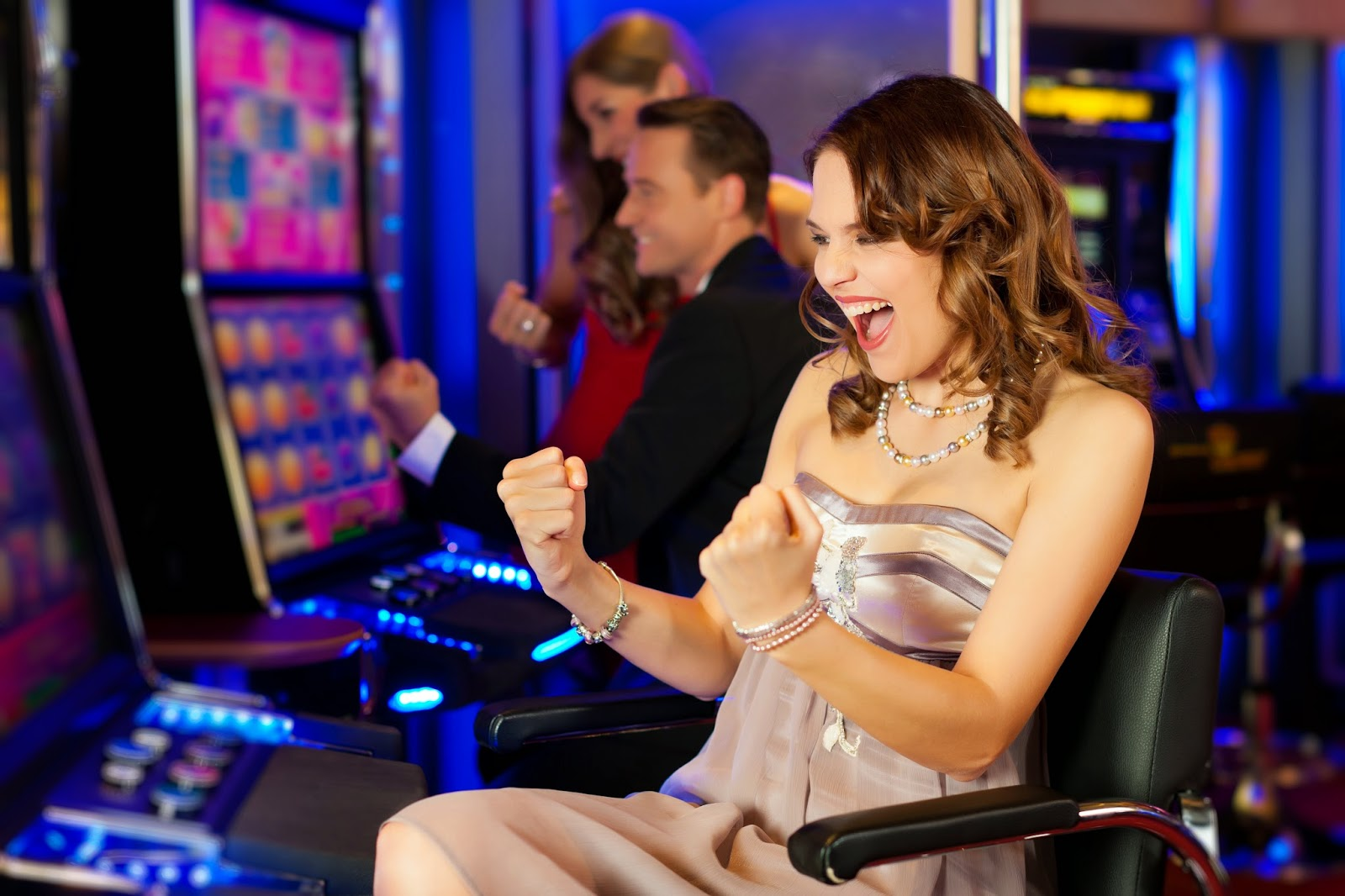 casino casino no deposit