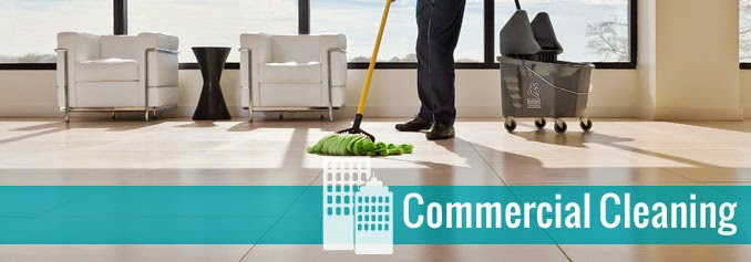 Commercial Cleaning Auckland, Commercial Cleaners Auckland, Office Cleaning Auckland