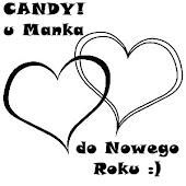 Moje 2 Candy