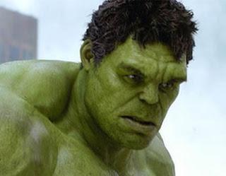 Hulk rumors untrue according to Joss Whedon and Mark Ruffalo