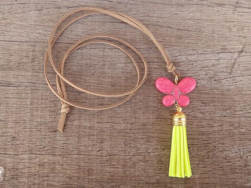 http://www.twininas.gr/%CF%80%CF%81%CE%BF%CF%8A%CF%8C%CE%BD/spring-butterfly-howlite-gemstone-handmade-necklace