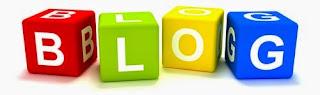 Visita nuestros blogs