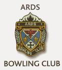 ARDS B.C.