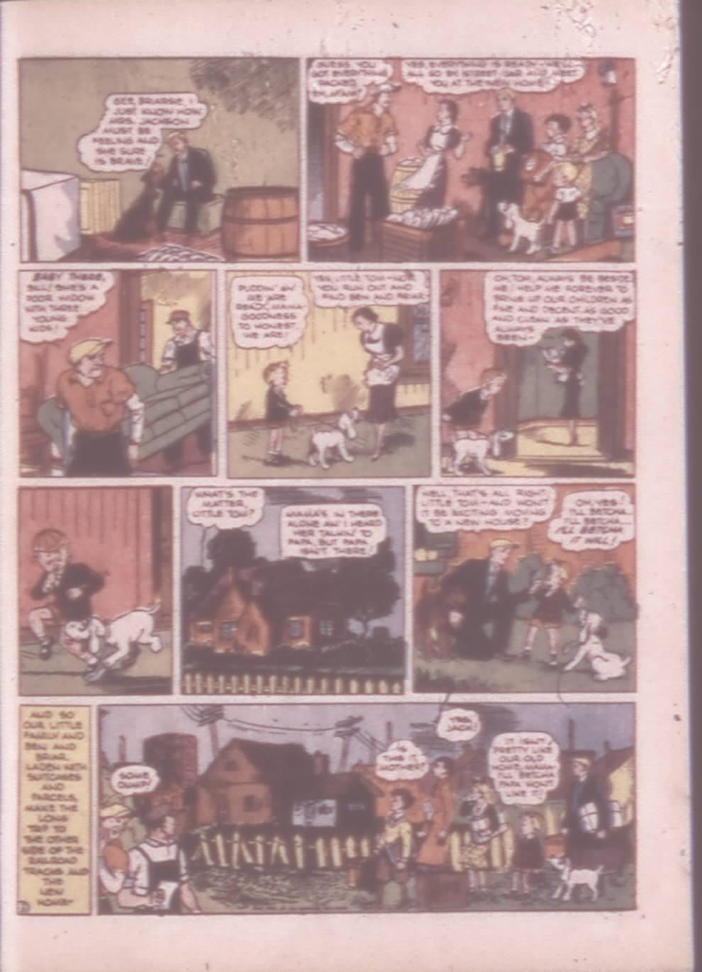 Read online All-American Comics (1939) comic -  Issue #21 - 54