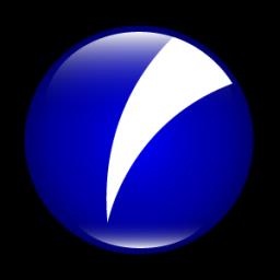 Core FTP LE 2.2 (Build 1741)