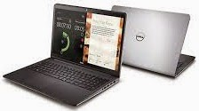 Dell Inspiron 5547 Drivers For Windows 7/8.1