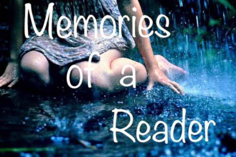 Memories of a Reader