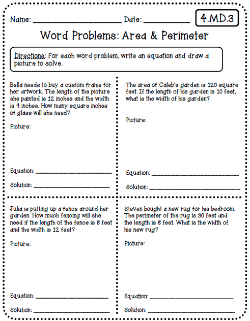 Two Digit Addition Worksheets With Regrouping Pdf   Core Math Worksheets   Worksheet  Common Core Math  Parallel Lines Geometry Worksheet Word with Excel Vba Add Worksheet Core Math Worksheets Common Core Math Worksheets For All Standards Create Nets Of A Cube Worksheet Word