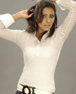 bangladeshi super model actress tinni