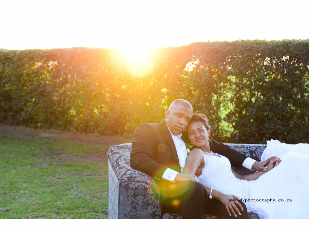 DK Photography Slideshow-594 Lawrencia & Warren's Wedding in Forest 44, Stellenbosch  Cape Town Wedding photographer