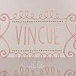 * VinCue ~