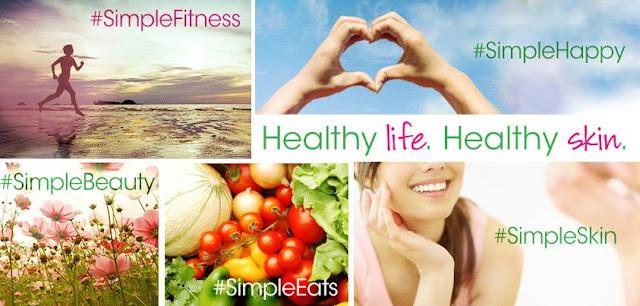 cara hidup sehat tidak mudah sakit