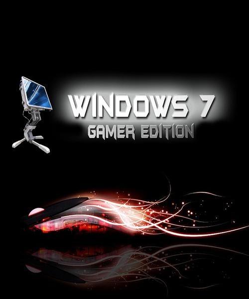 Download - 7-Zip