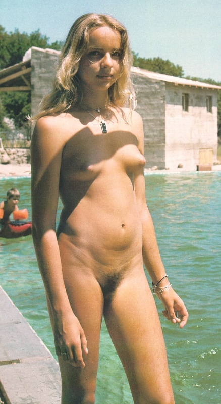 Nudist youth xtube