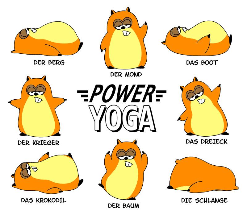 Yoga Wunsche Zum Geburtstag Lustige Geburtstag Wunsche