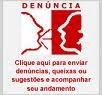 DENUNUNCIE AS CONDIÇÕES INSALUBRES DE TRABALHO NO SISTEMA SOCIOEDUCATIVO DE MINAS GERAIS.