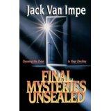 Jack Van Impe