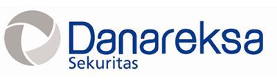 danareksa sekuritas logo