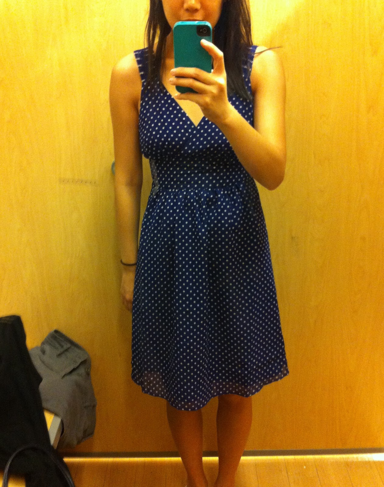 Petite Lifestyle 2012 Labor Day Sale Fitting Room Reviews Gap