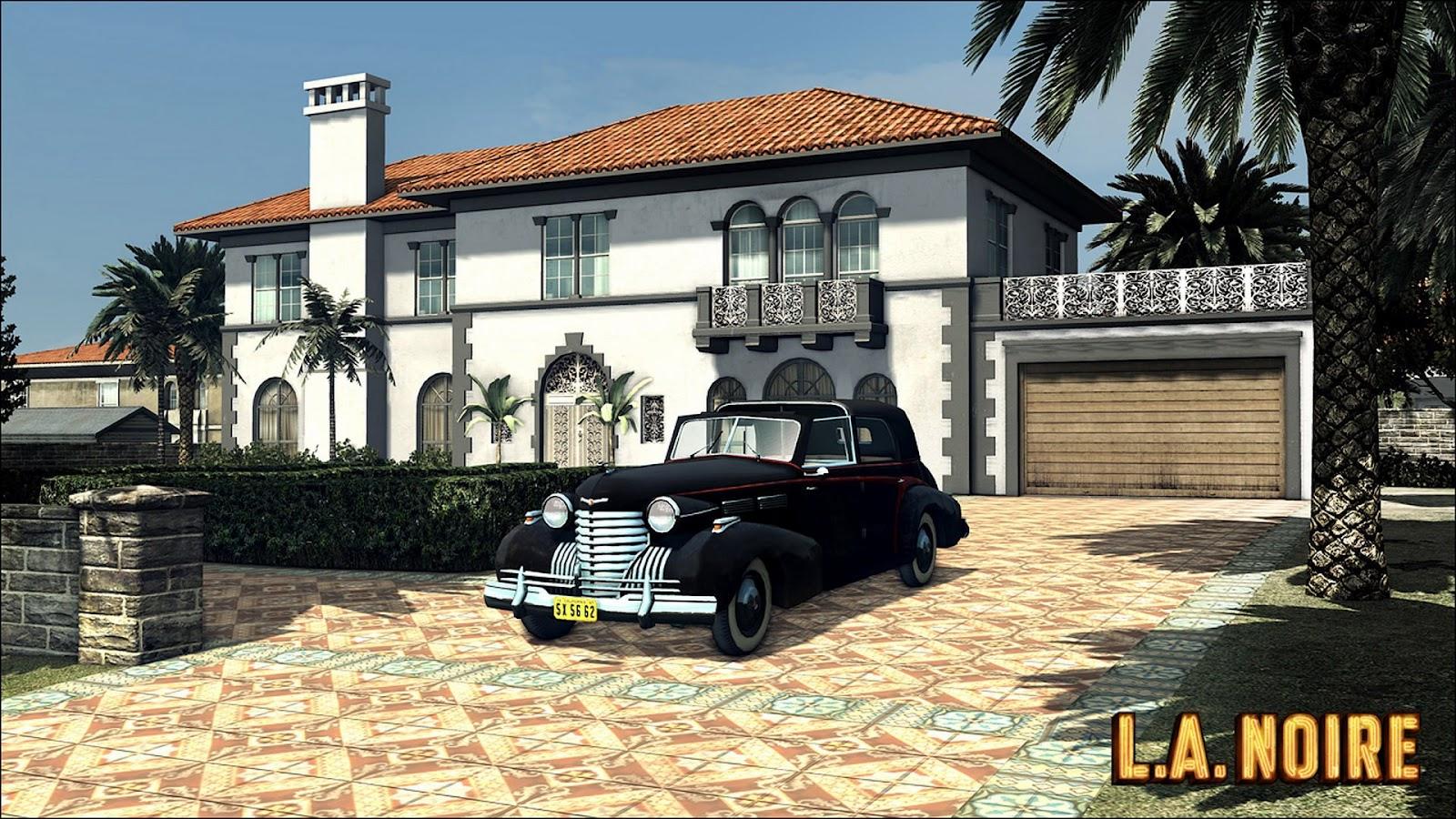 http://2.bp.blogspot.com/-IE4hDAOqyLQ/UBc8JJXxvLI/AAAAAAAAIEQ/gLCTyz4Q_18/s1600/Beautiful-Home-L-A-Noire-1920x1080.jpg