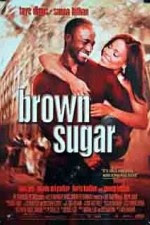 Watch Brown Sugar (2002) Movie Online