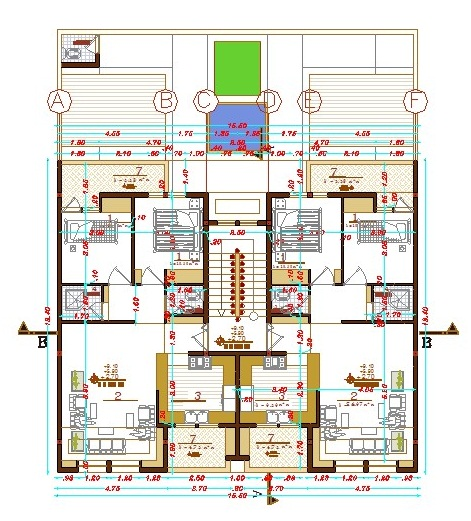 250 square meters house plan house design plans for Home design 84 square metres