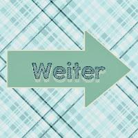 http://www.stempelkeller-buxtehude.de