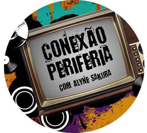 Programa Conexão Periferia na TV