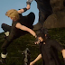 TGS 2014 Trailer: Final Fantasy XV