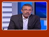 - برنامج تلت التلاتة مع عمرو خفاجى حلقة يوم الخميس 28-4-2016