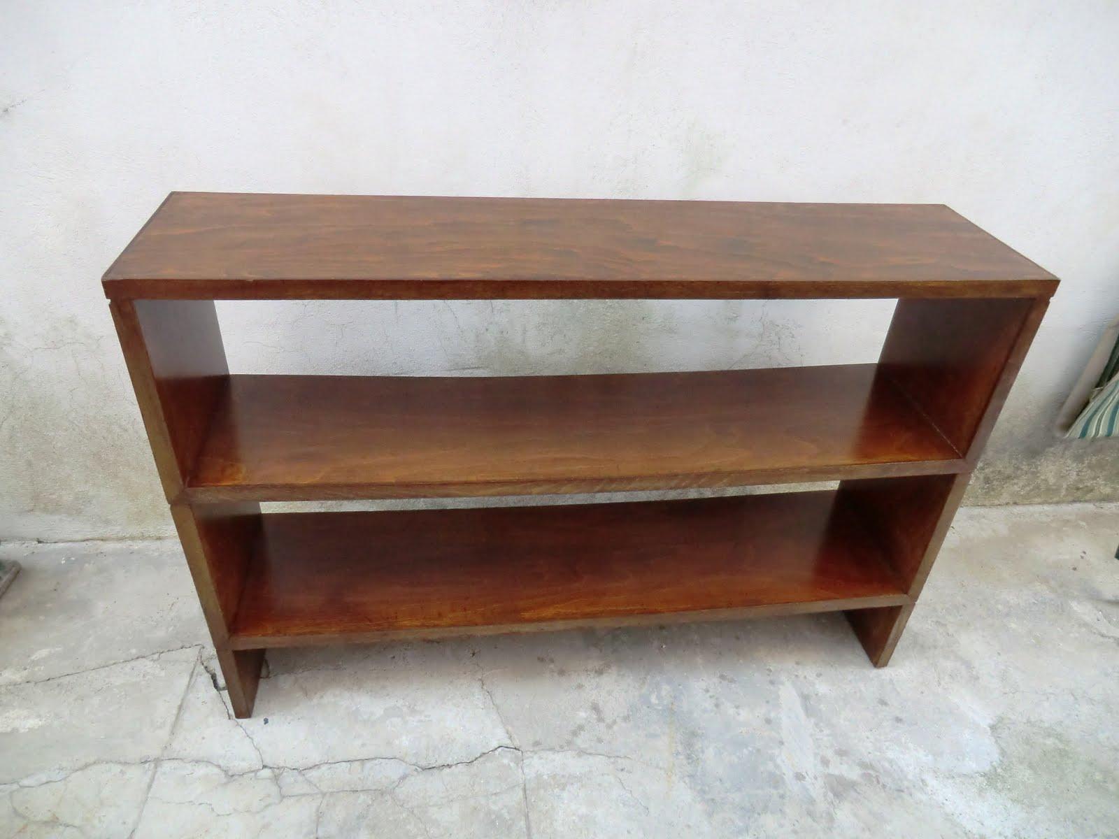 Le creazioni di sabry restauro mobili vecchi e non - Mobili vecchi gratis ...
