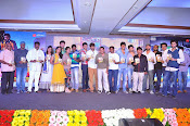 Idega Ashapaddav movie audio launch-thumbnail-7