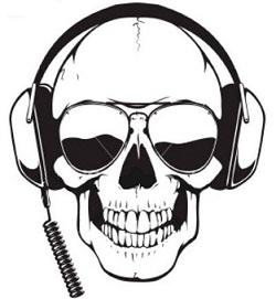 DJ Rudy