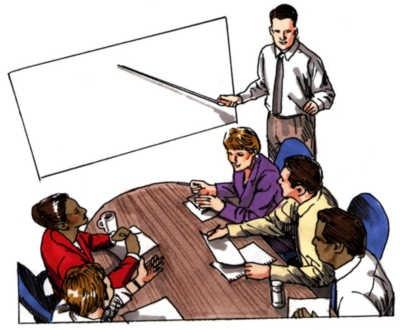 habilidades profesionales empresas emprendedores