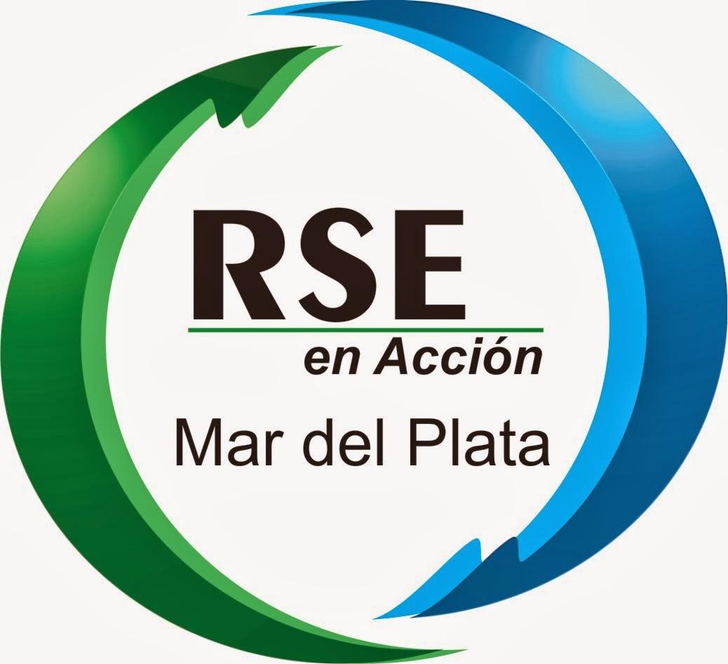 RSE En Acción
