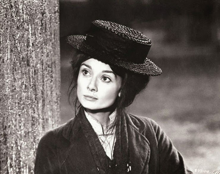 eliza doolittle character essay Essay writing guide the transformation of eliza doolittle pygmalion is the story of a professor who has the challenge of transforming a cockney flower girl into.