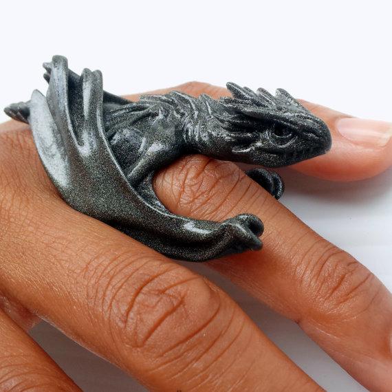 Ring A Link Grangemockler