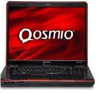 TOSHIBA QOSMIO Q898 Rp.3.000.000
