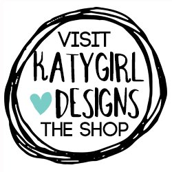 https://www.etsy.com/shop/katygirldesigns
