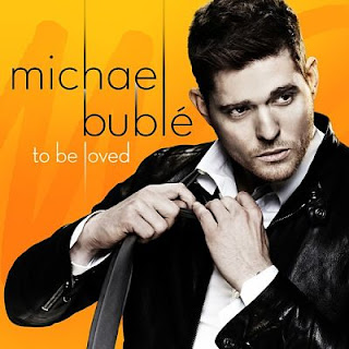 Download Lagu Michael Buble - To Be Loved (Full Album)
