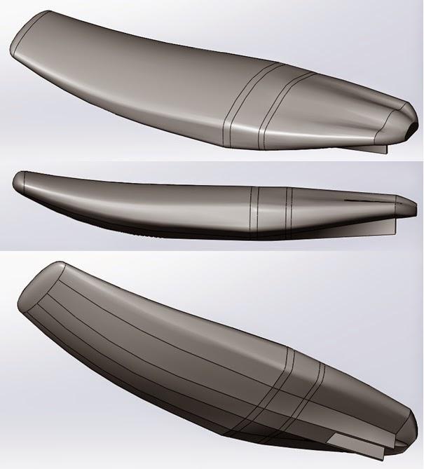 motorsurfbrett eigenbau konstruktion surfbrett. Black Bedroom Furniture Sets. Home Design Ideas