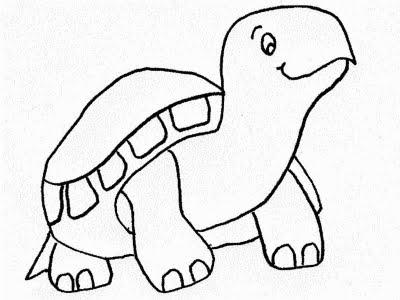 receitas da zilah riscos e moldes de tartarugas