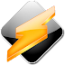 Free Download Winamp Pro 5.623 + SN
