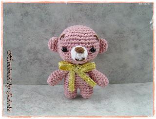 Crochet Mania :)