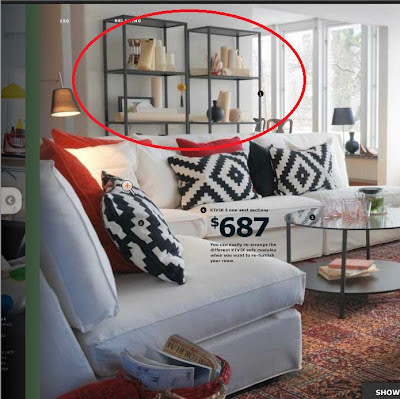 ikea secret, ikea catalog, 2013 ikea catalog, double ikea, ikea pairs, ikea secret pairing, pairing ikea items, two ikea, two ikea items, decor, decorating ikea
