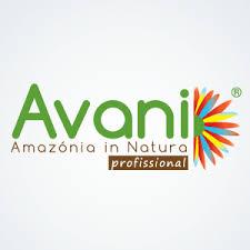 Compra Avani